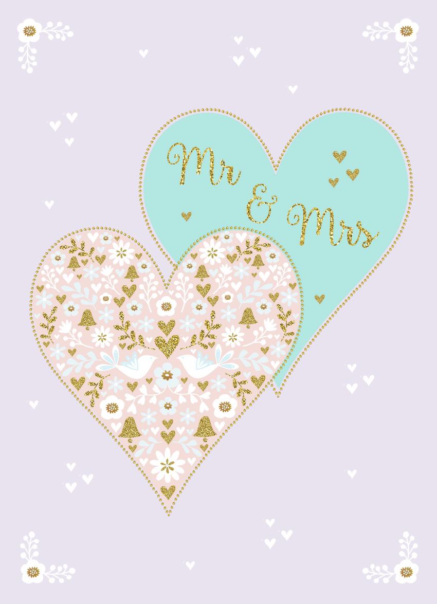 wedding hearts doves bells.jpg
