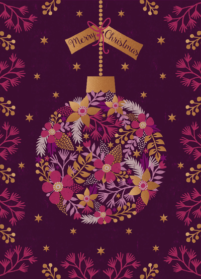 christmas-bauble-flowers-foliage-stars-jpg