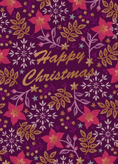 christmas-flowers-foliage-snowflakes-jpg