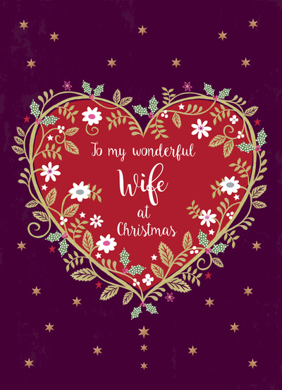 christmas-heart-wife-jpg