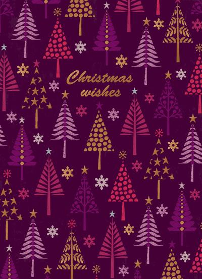 christmas-trees-snowflakes-jpg