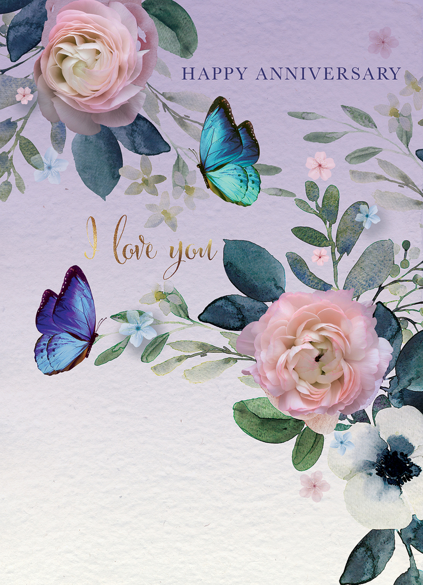 LSK Butterfly Floral Anniversary.jpg