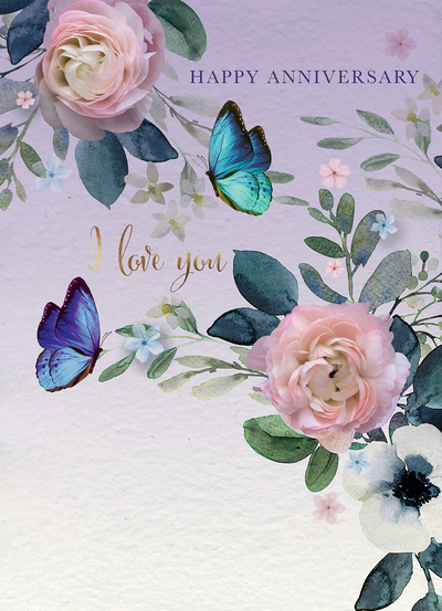 lsk-butterfly-floral-anniversary-jpg