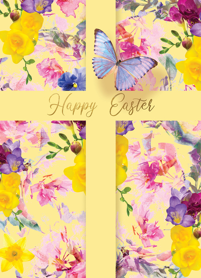 lsk-easter-cross-floral-background-jpg