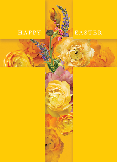 lsk-easter-cross-floral-bouquet-jpg