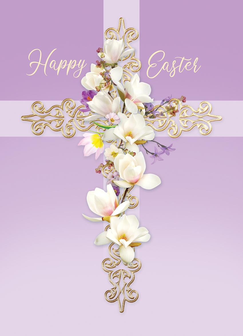 LSK Easter Cross with Magnolia.jpg