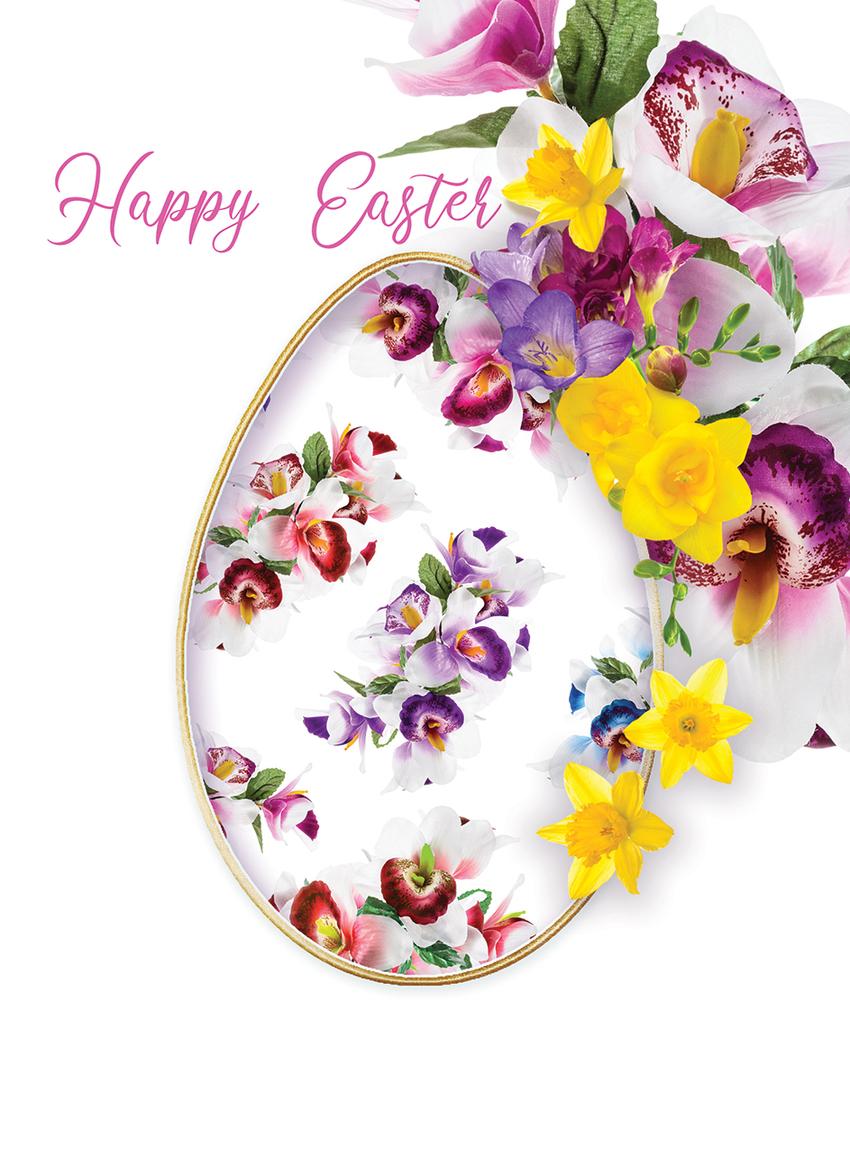 LSK Easter Floral Egg.jpg