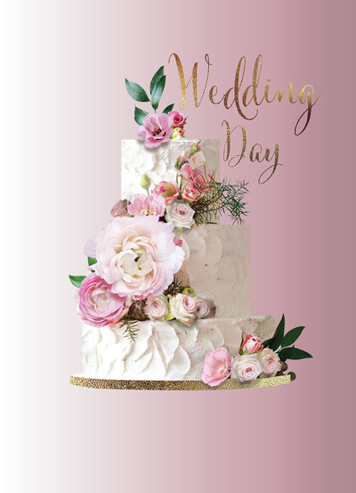 lsk-floral-tiered-wedding-cake-jpg