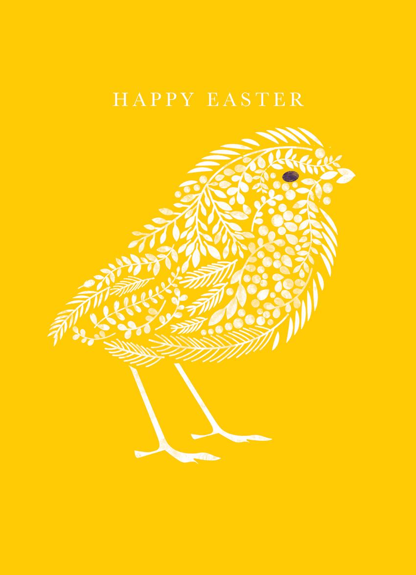 LSK Fluffy Easter Chick.jpg