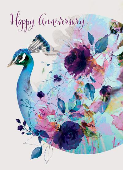 lsk-peacock-anniversary-jpg