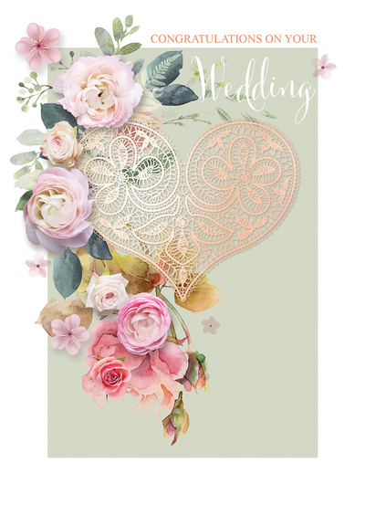 lsk-wedding-rose-gold-heart-floral-jpg