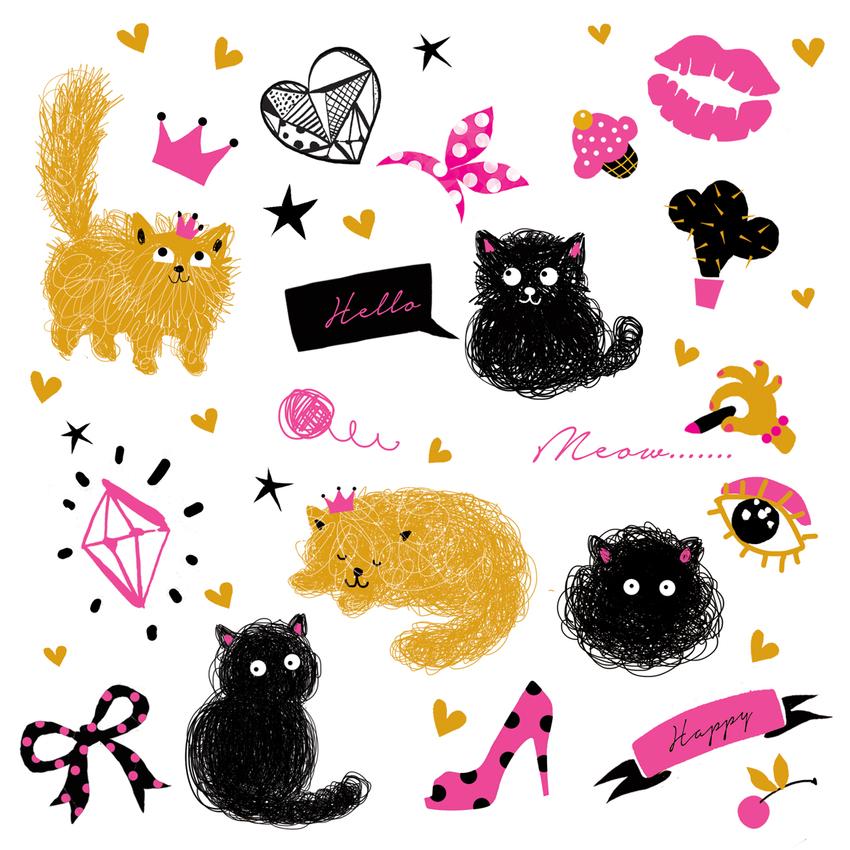 fashion cat.jpg