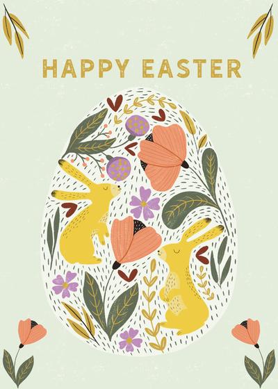 happy-easter-egg-cw2-jpg