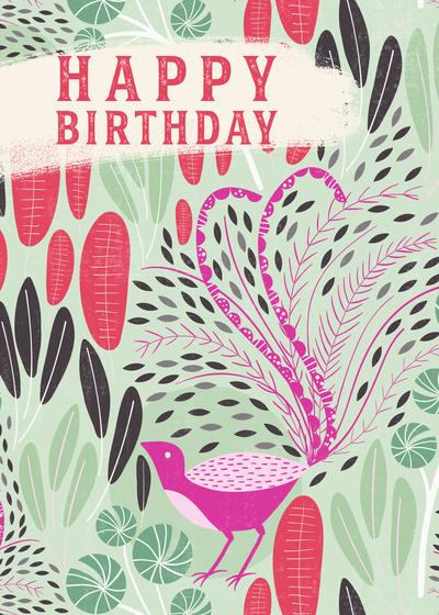 lyrebird-happybirthday-cw2-jpg