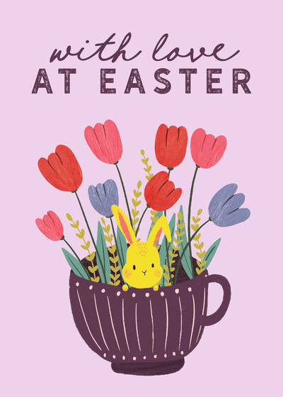 with-love-at-easter-cw2-hd-jpg
