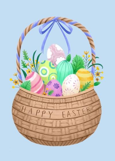 easter-egg-basket-jpg