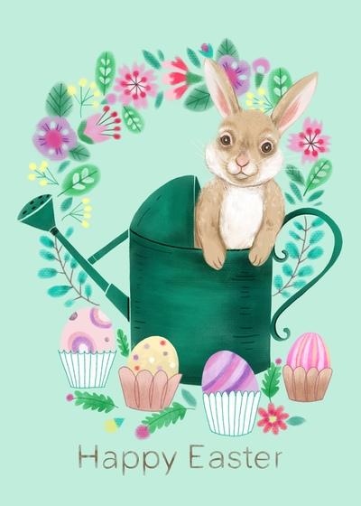 easter-rabbit-jpg-1