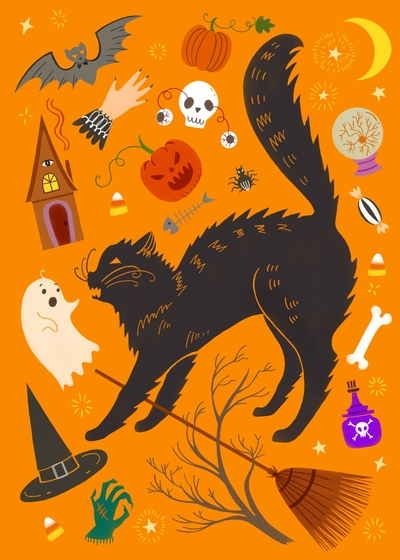 halloween-cat-jpg