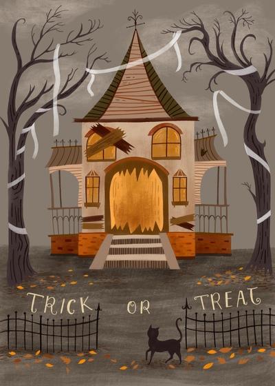 halloween-haunted-house-jpg-1