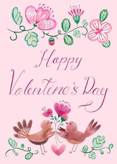 valentines-floral-birds-jpg