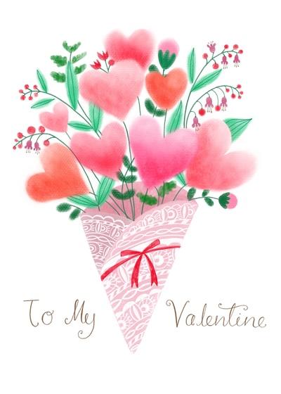 valentines-heart-bouquet-jpg