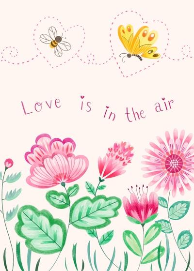 valentines-heart-garden-jpg