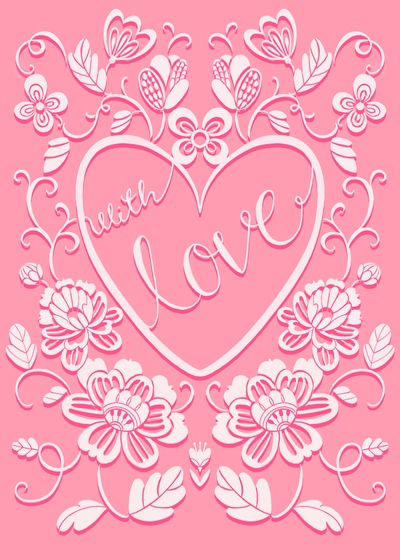 valentines-lace-heart-jpg