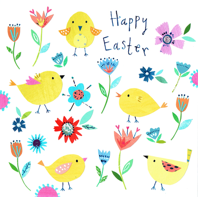 liz-and-kate-new-easter-chicks-flowers-jpg