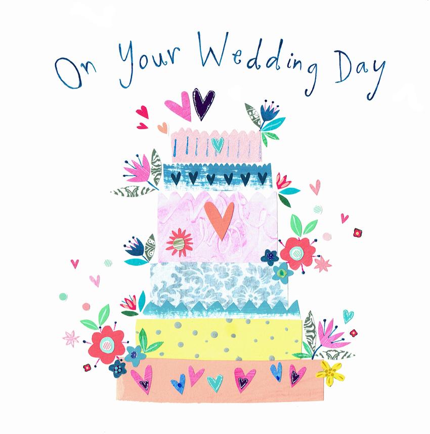Liz and Kate - New Wedding Day cake.jpg