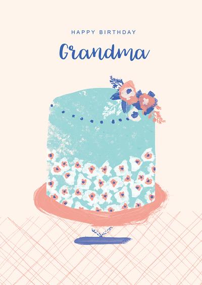 rp-female-grandma-birthday-floral-cake-jpg