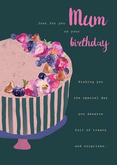 rp-fruit-and-flower-mum-birthday-cake-verse-jpg