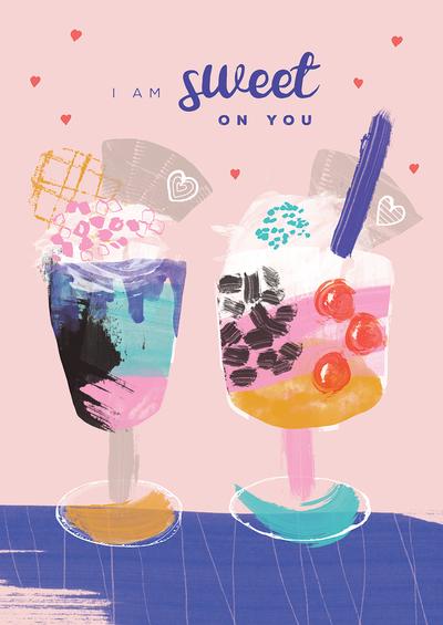 rp-ice-cream-sundaes-jpg