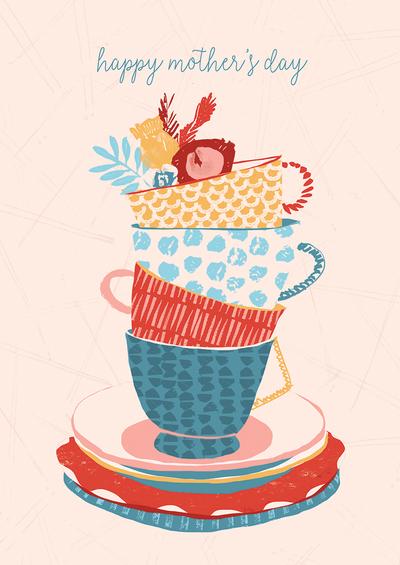 rp-mothers-day-teacups-jpg