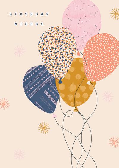 rp-sparkle-birthday-balloons-jpg