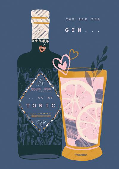 rp-sparkle-gin-to-my-tonic-valentine-birthday-jpg