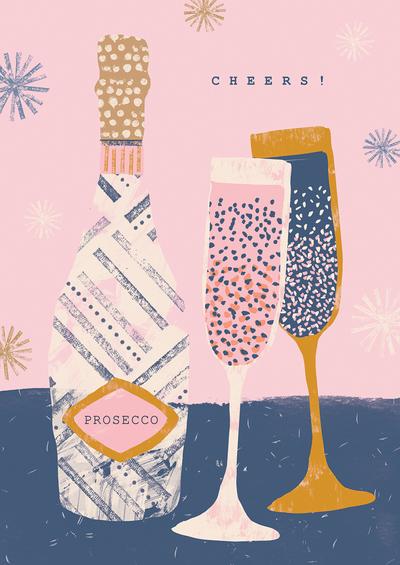 rp-sparkle-prosecco-bubbly-celebrate-congratulations-jpg