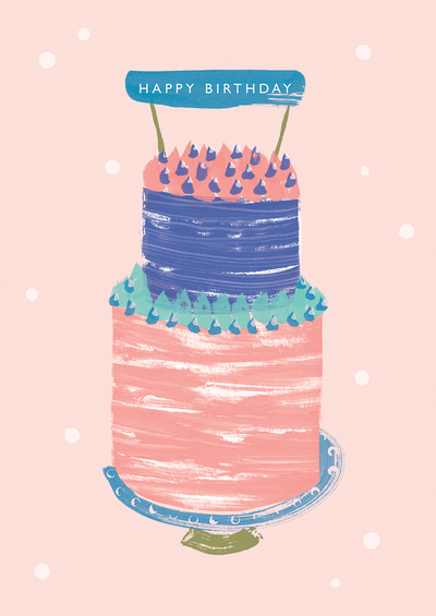 rp-stacked-birthday-cake-with-banner-jpg