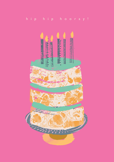 rp-tiered-birthday-cake-with-candles-jpg