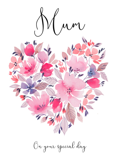 watercolour-floral-heart-mothers-day-birthday-jpg