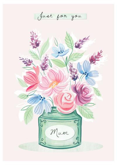 watercolour-floral-vase-jpg