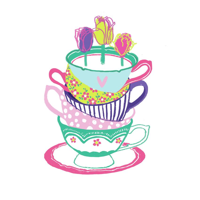 tea_cups.jpg