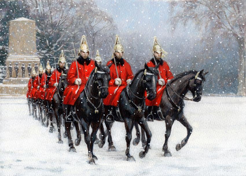 Daniels R.-Horse Guards Parade-Snow-London JPG -001.jpeg