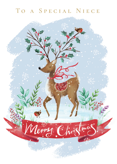 00358-dib-christmas-deer-jpg