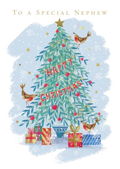 00359-dib-christmas-tree-jpg