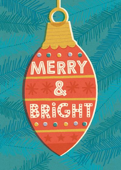 merry-bright-bauble-1-jpg