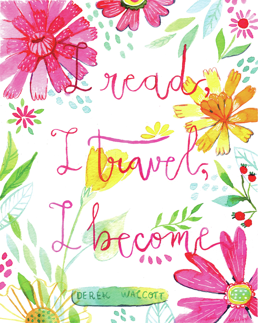 Travel quote - Gina Maldonado.jpg