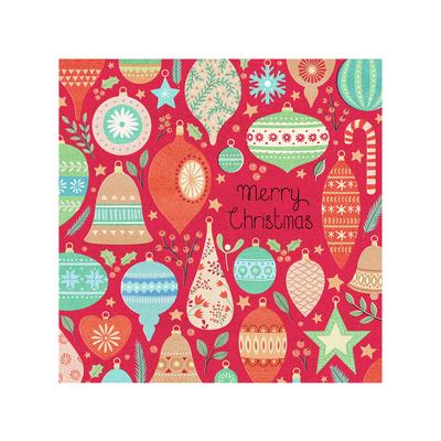 merry-christmas-baubles-jpg
