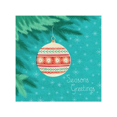 seasons-greetings-bauble-jpg