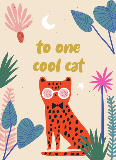 greeting-card-cat-jungle-jpg