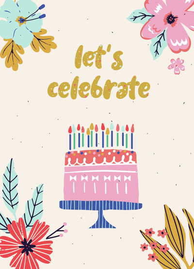 greeting-card-celebrate-cake-jpg
